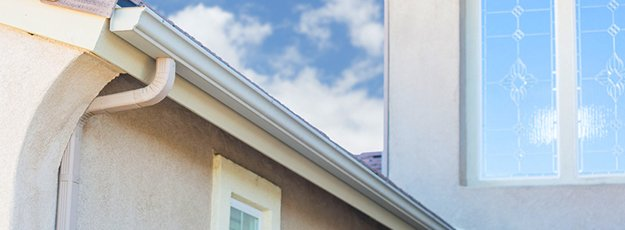 Gutter Repair and Replacement in Pittsburgh, PA