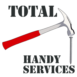 Handyman Service in Pittsburgh